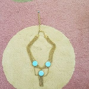 1 of a kind vintage Necklace